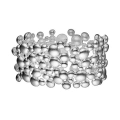 Winter Pearl Bracelet by Lapponia of Helsinki