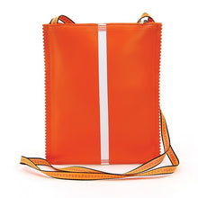 Load image into Gallery viewer, Cheese Crunch Cross Body Mini Bag - Vivacious Vixen Apparel