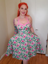 Load image into Gallery viewer, TaraLynn Dress - Vivacious Vixen Apparel