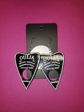 Load image into Gallery viewer, Ouija Earrings