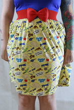 Load image into Gallery viewer, Family Guy Dress - Vivacious Vixen Apparel