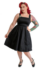 Load image into Gallery viewer, Matilda Dress - Vivacious Vixen Apparel