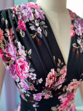 Load image into Gallery viewer, Flora Raquel Dress