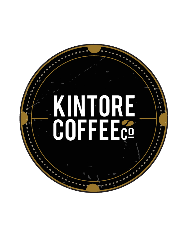 Kintore Coffee Co.