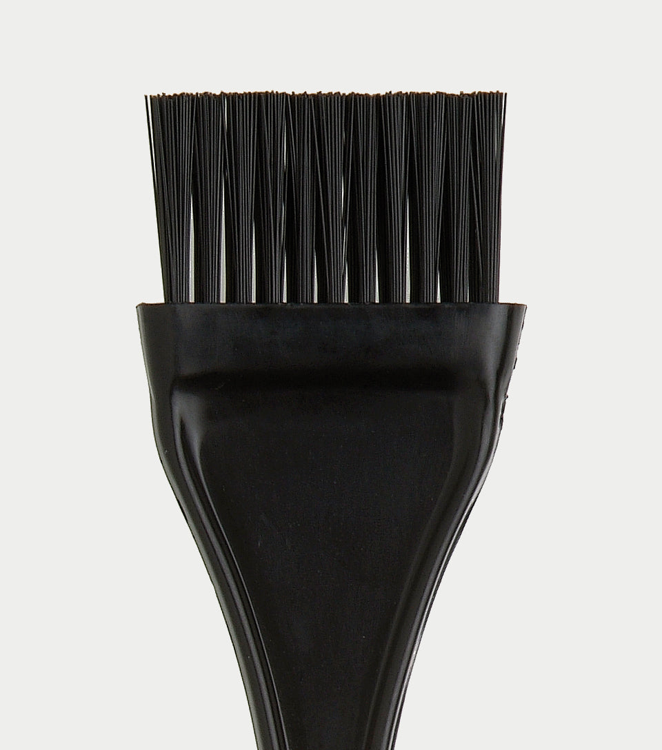 Tinting Brush