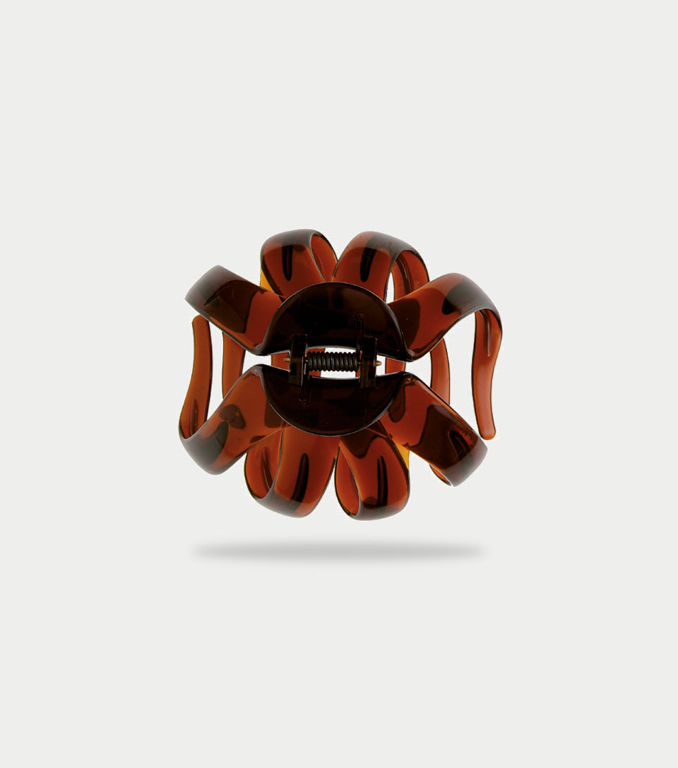 Octopus Claw Grip Large Tortoise Shell