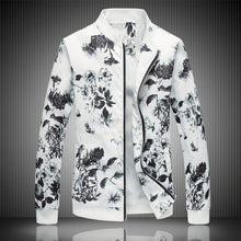 Load image into Gallery viewer, Spring Men's Jacket