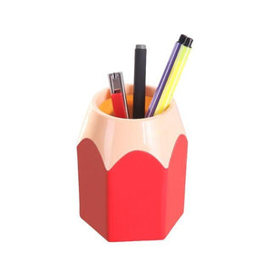 New Creative Pen  Holder