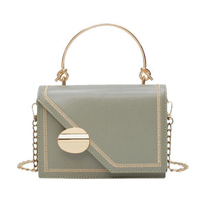 Ladies Designer Evening Bag