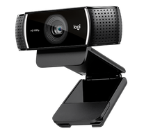 Load image into Gallery viewer, Logitech Pro Stream Webcam C922x