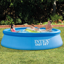 Load image into Gallery viewer, Intex Pool without pump 10x30 Easy Set