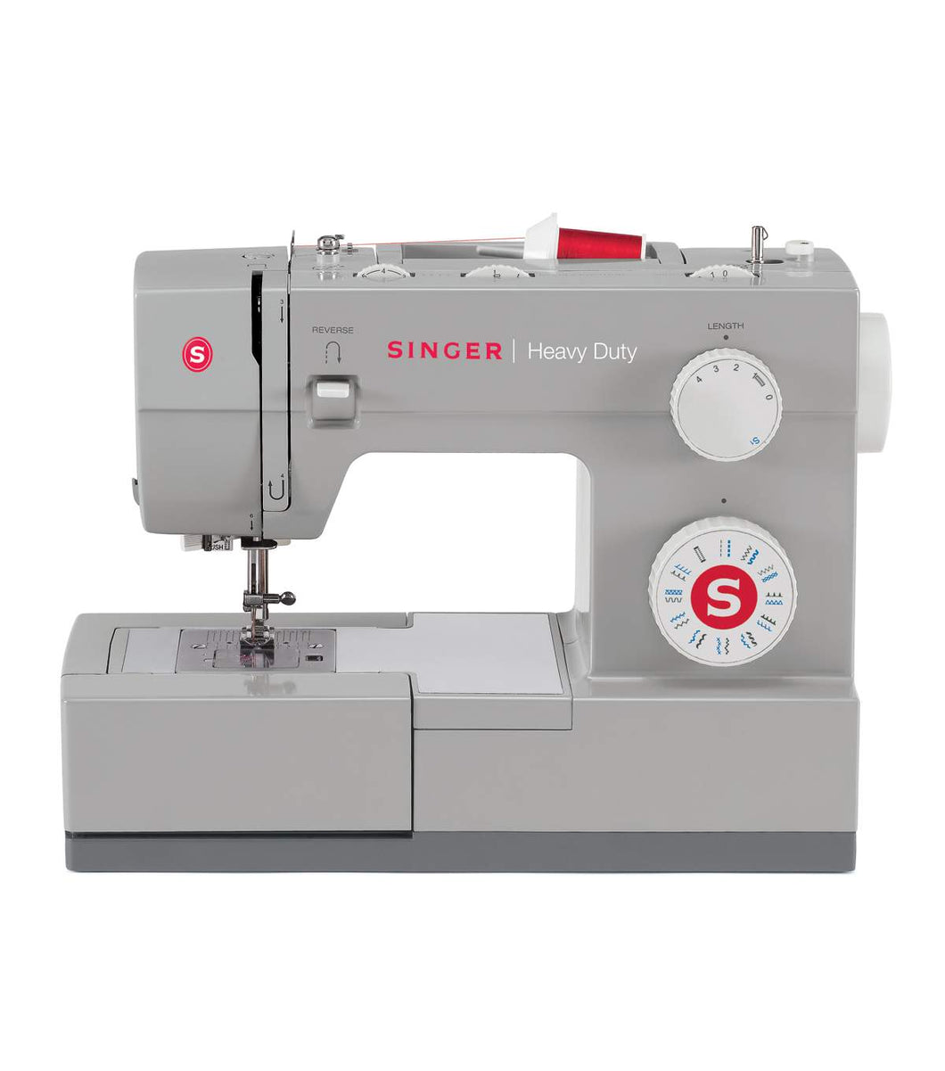 SINGER Heavy Duty Sewing Machine 4423