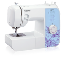Load image into Gallery viewer, Brother XM2701 Sewing Machine
