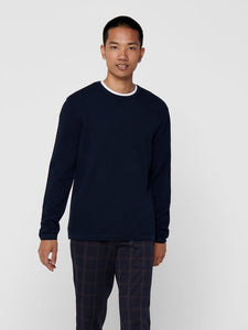 Pullover Only&Sons
