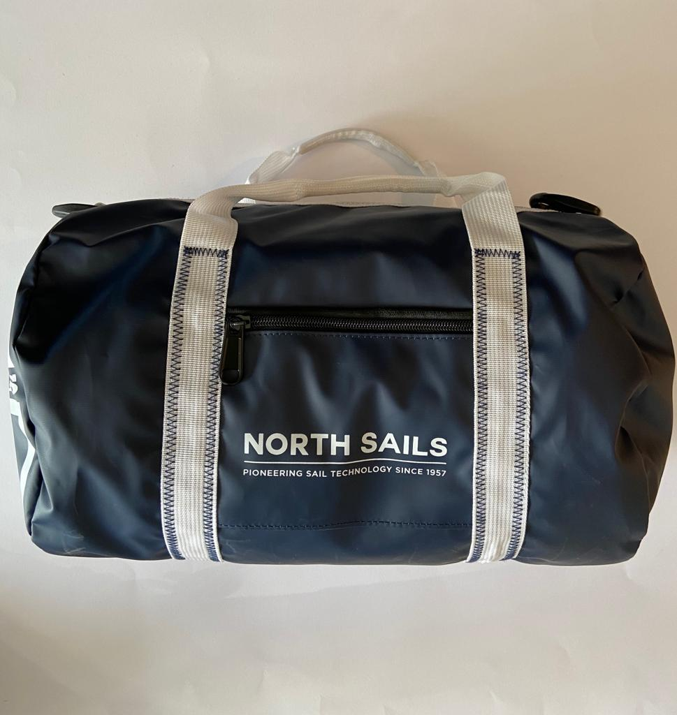 North Sails Sporting Bag