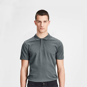 The People Republic Polo