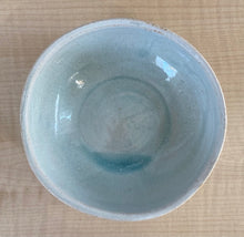 Load image into Gallery viewer, Pale Aqua Bowl
