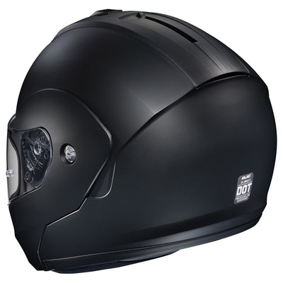 HJC C90 - Matt Black - SMALL - REDUCED - NOW ONLY £89.99