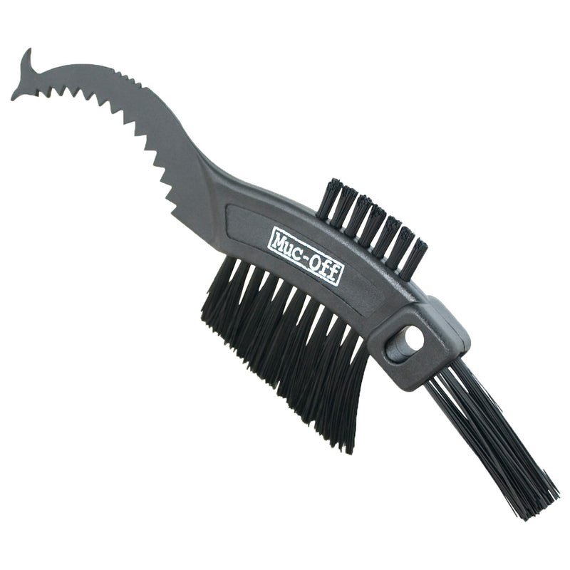 Muc-Off Individual Brush - Claw