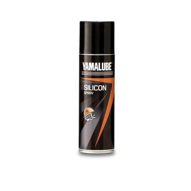 Yamalube - Silicon Spray - 300ml