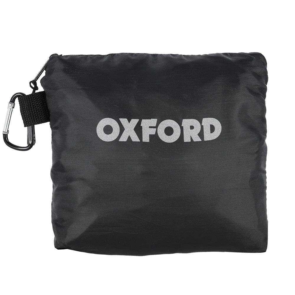 Oxford - X Handy Sack