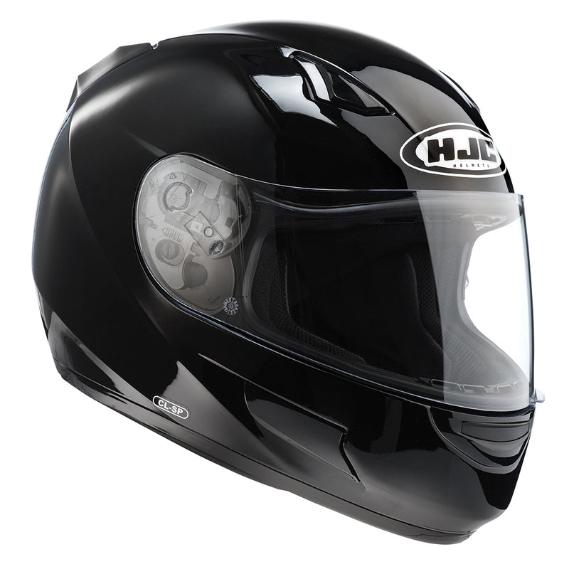 HJC CLSP - Helmet for Large Heads - XXXL