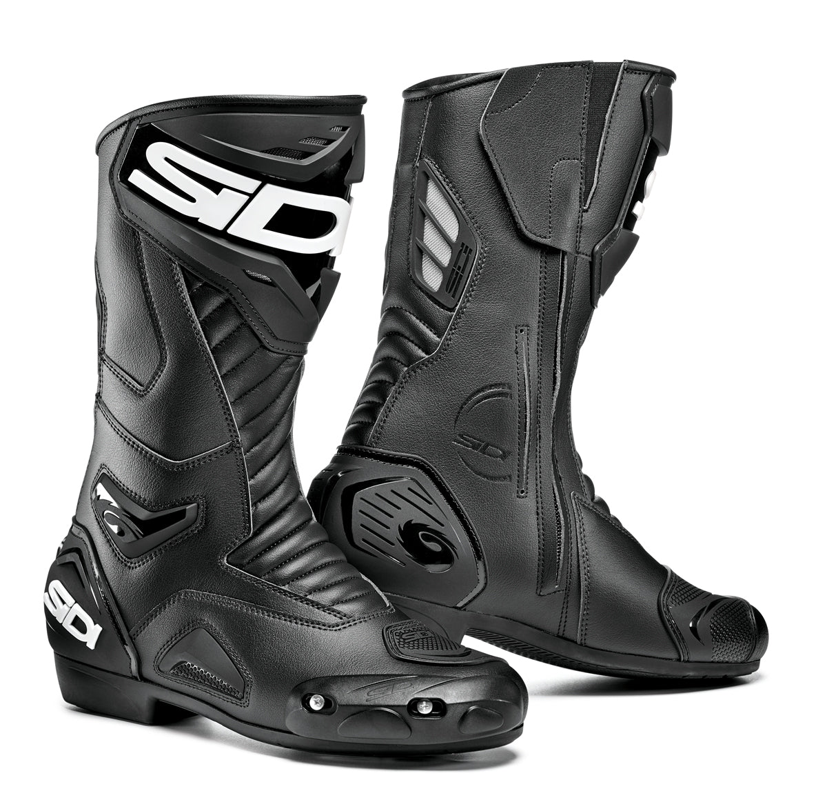 Sidi Performer Black CE Boot