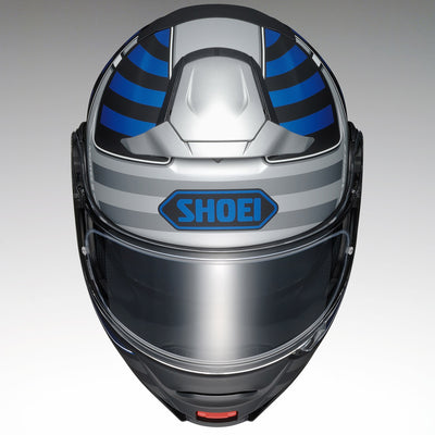 Shoei Neotec 2 Splicer TC2 Large SAVE 5% on RRP - Now only £569.99