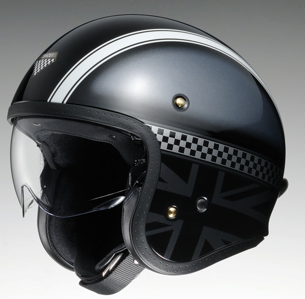 Shoei J.O. Hawker TC5 Small SAVE 5% on RRP - Now only £332.49