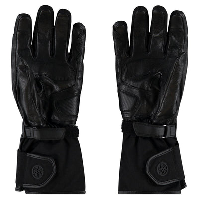 Adventure Men's Gloves
