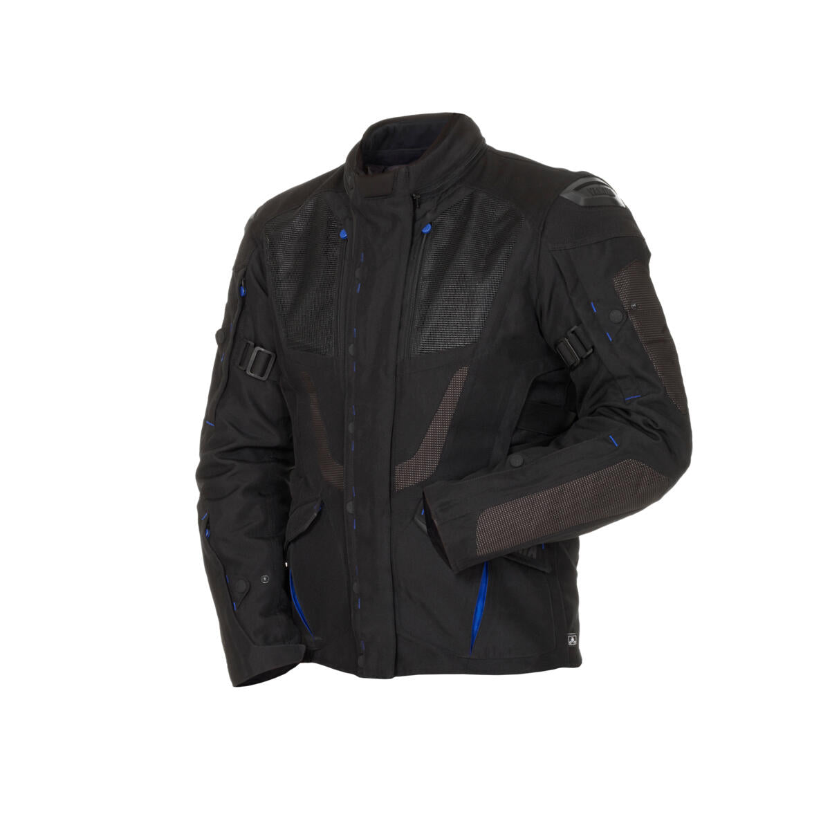 Adventure Men's Jacket