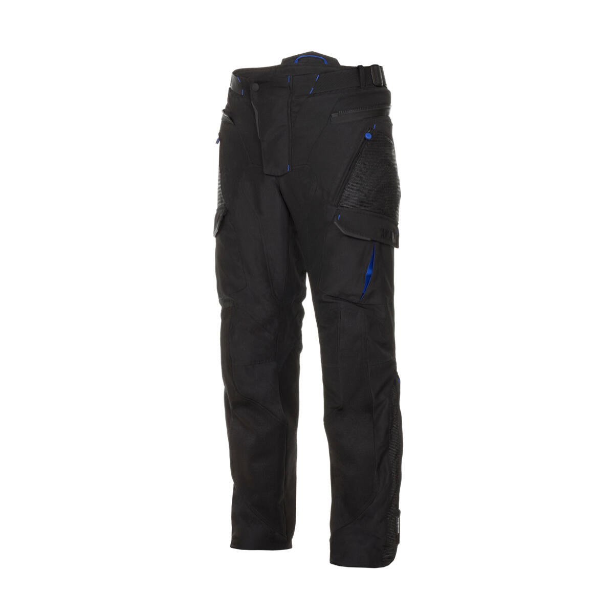 Adventure Men's Pants