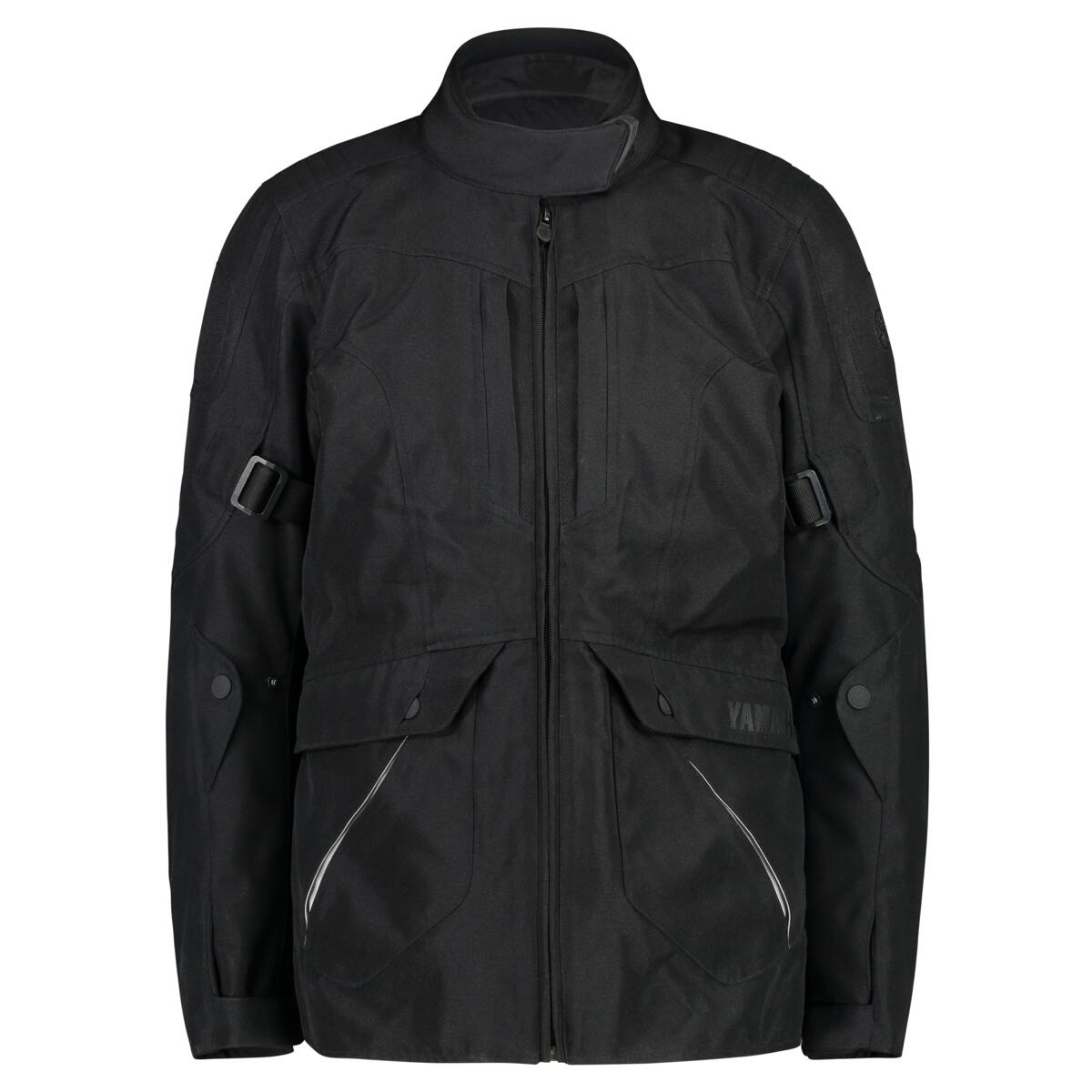 Sport Touring Women's Jacket