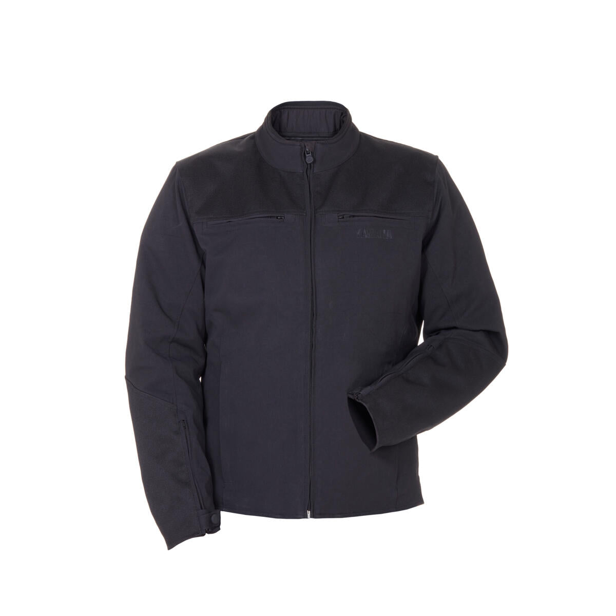 Men's Urban Riding Jacket - Short