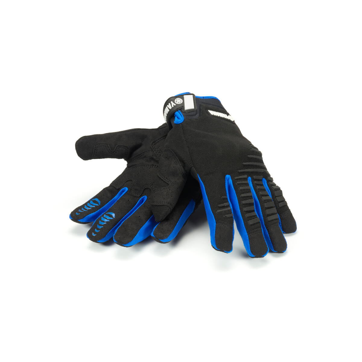 Enduro Gloves – Adult