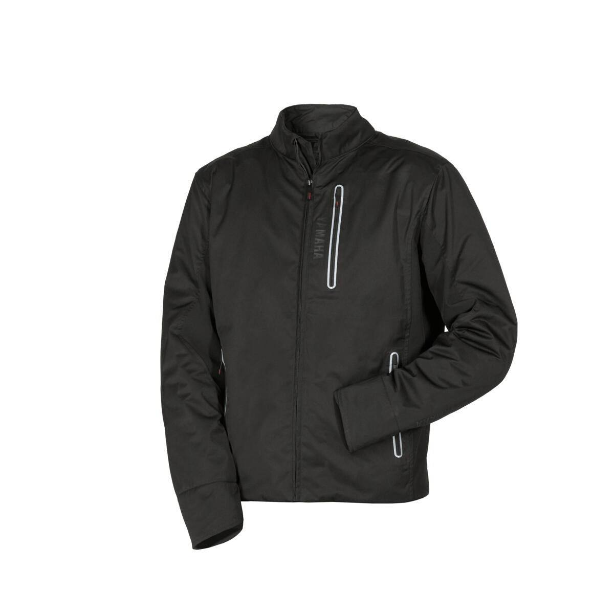 Male Touring Jacket