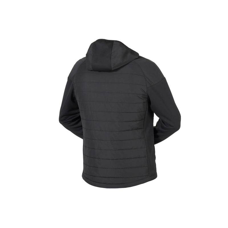 REVS Male Padded Jacket