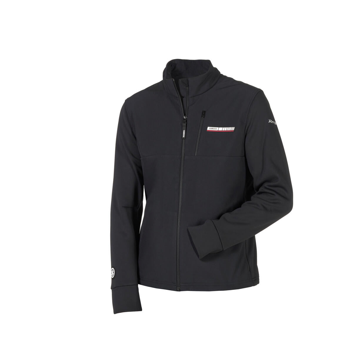 REVS Men's Softshell