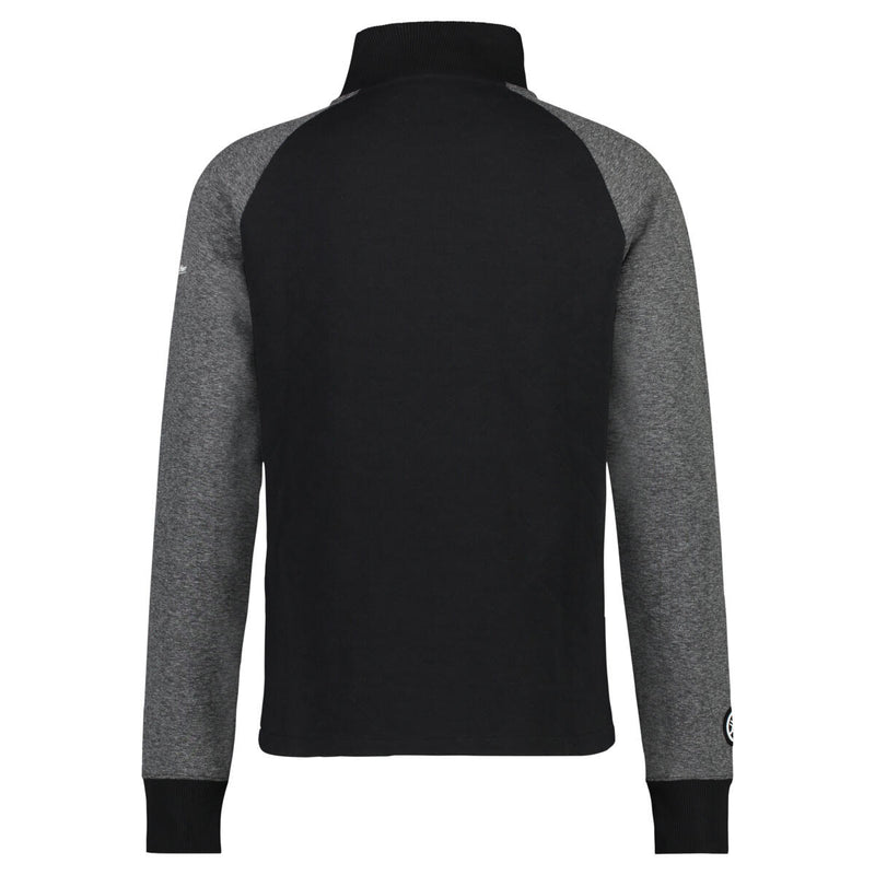 REVS Men's Sweater