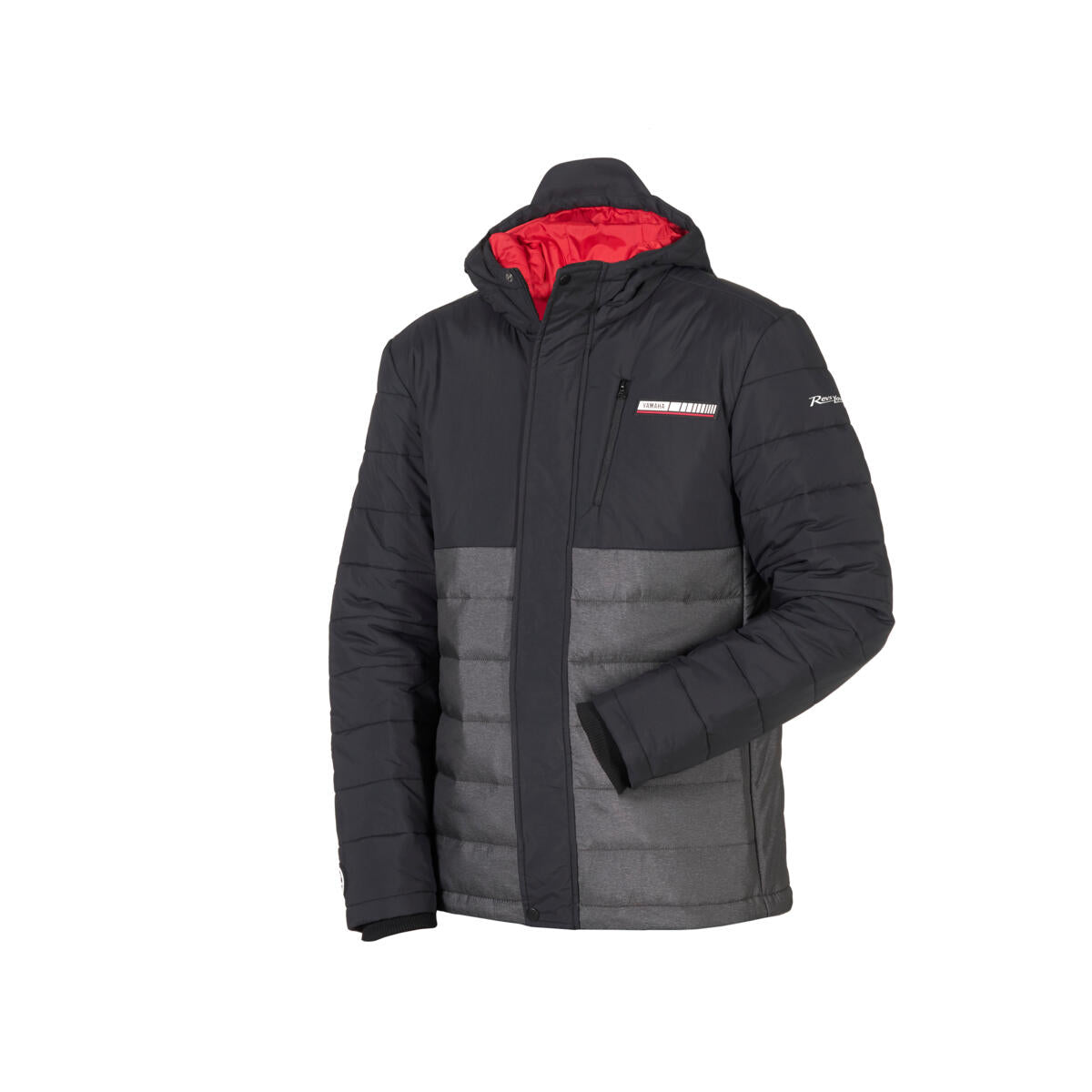 REVS Men's Outerwear Jacket