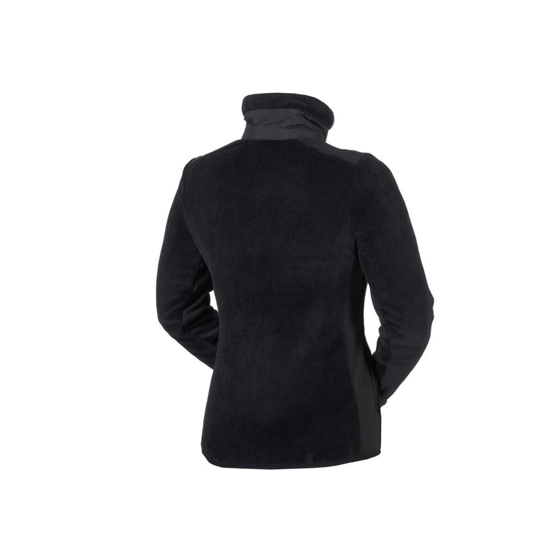 REVS Women's Fleece Sweater