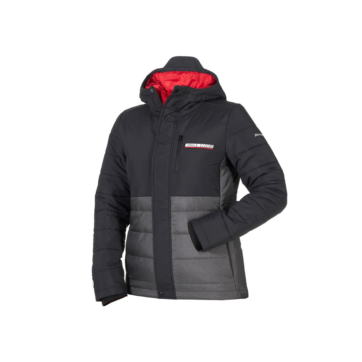 REVS Women's Outerwear Jacket