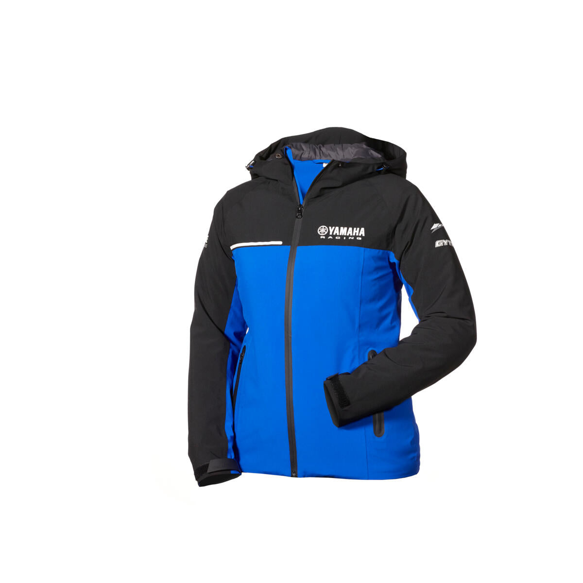 Paddock Blue Female Outerwear Jacket