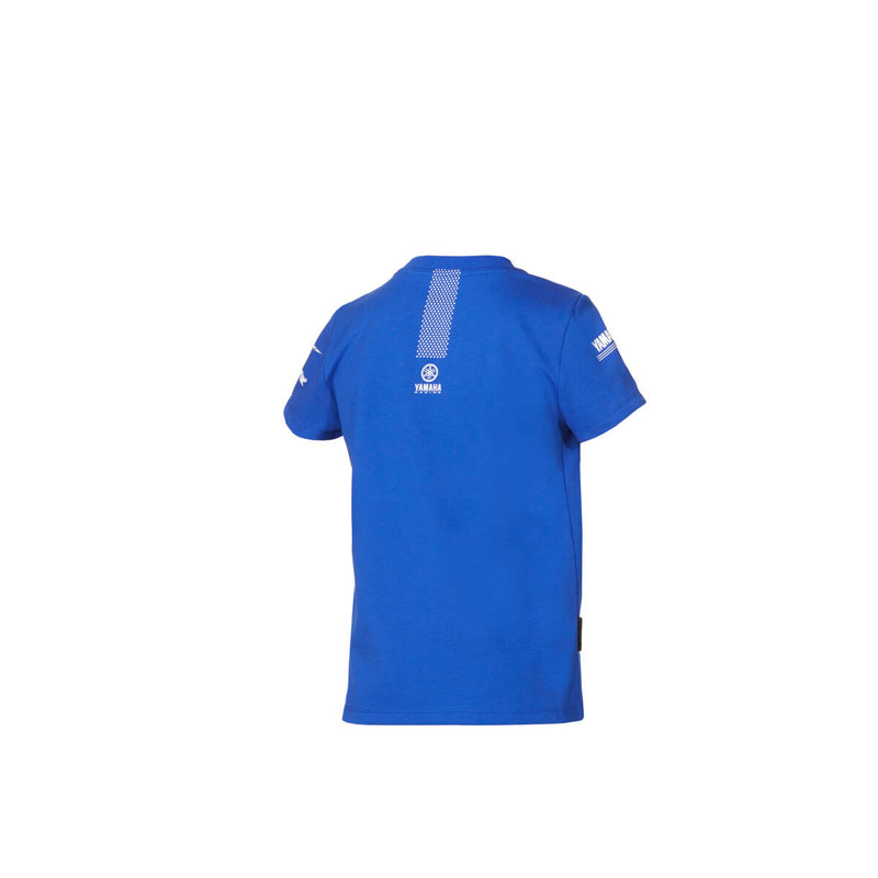 Paddock Blue Kids T-Shirt