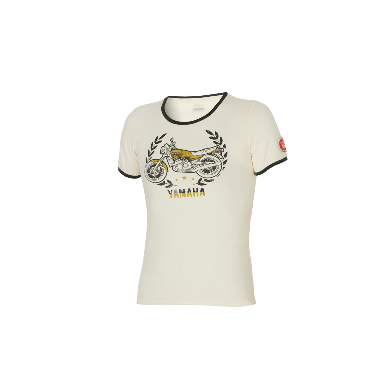 Women's Faster Sons XSR T-Shirt ANSON