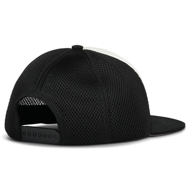 REVS Adult Cap