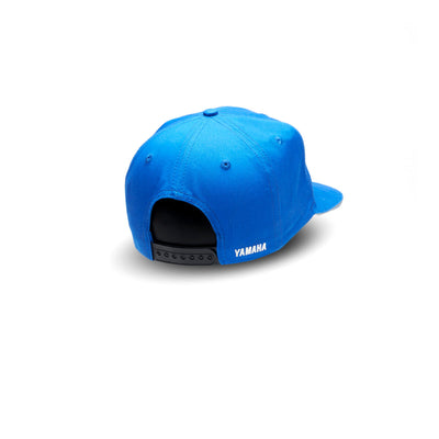 Off-Road Cap – Kids