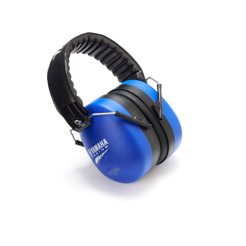 Racing Ear Protectors Kids