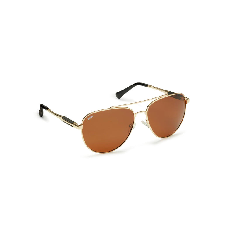 Faster Sons Aviator Sunglasses