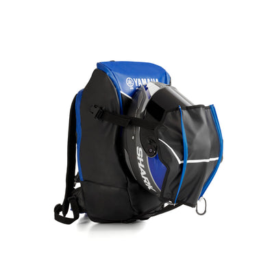 Yamaha Racing Backpack
